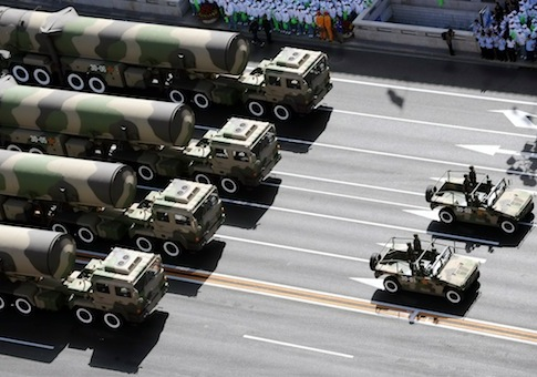 http://s2.freebeacon.com/up/2012/12/Chinese-military-parade-to-display-weaponry-AP.jpg