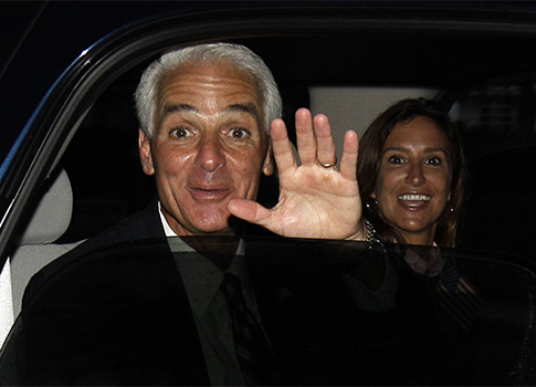 http://s2.freebeacon.com/up/2013/01/Charlie-Crist-and-wife-Carole-AP.png