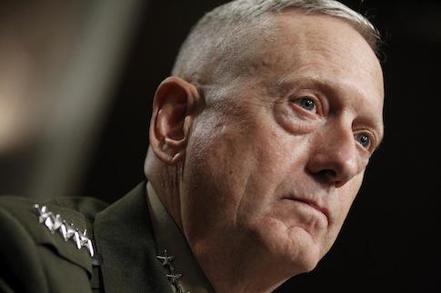 [Image: James-Mattis-AP.jpg]