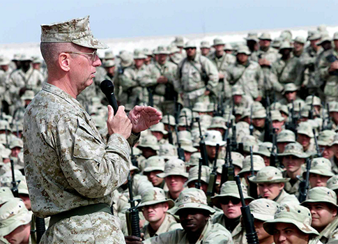 http://freebeacon.com/wp-content/uploads/2013/03/Mattis-2006-flickr.png