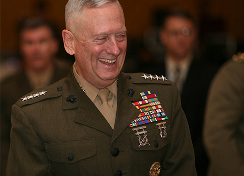 http://freebeacon.com/wp-content/uploads/2013/03/Mattis-Flickr.png