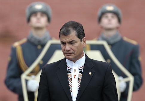 http://s2.freebeacon.com/up/2014/01/Correa.jpg