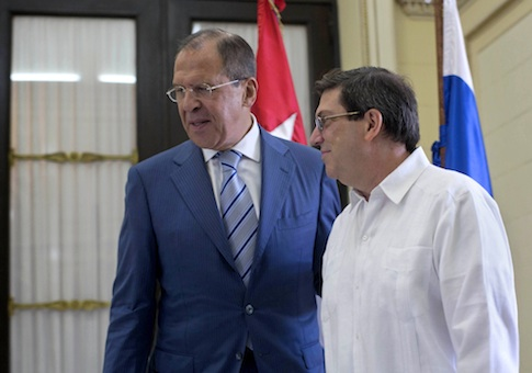 http://s2.freebeacon.com/up/2014/05/Russia-Cuba-relations.jpg