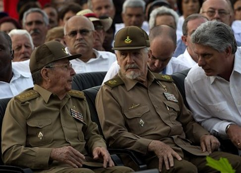 http://s2.freebeacon.com/up/2014/08/Cuba.jpg