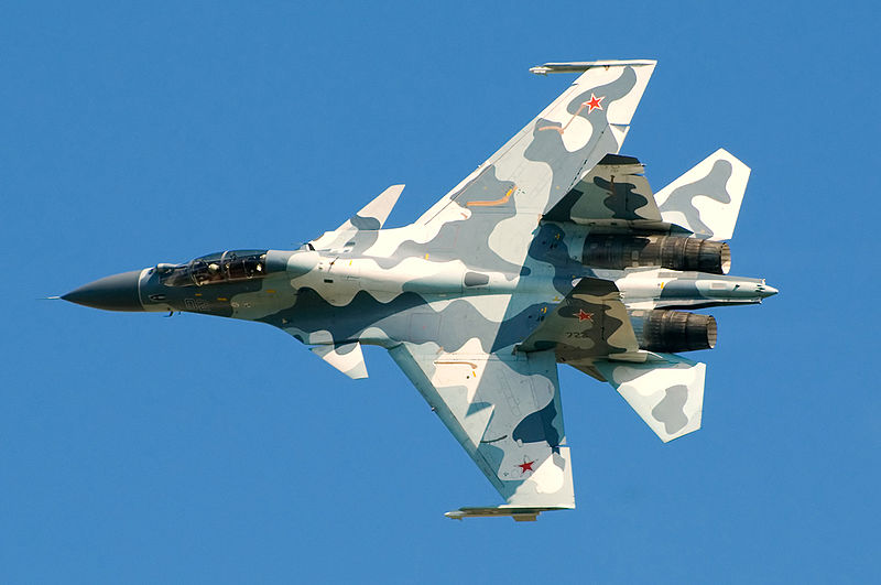 http://s2.freebeacon.com/up/2015/03/Su-30.jpg