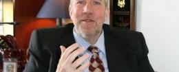 U.S. cyber issues coordinator