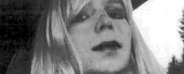 Chelsea Manning / Twitter