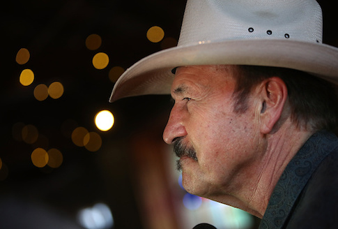 Rob Quist Dealt Blistering Defeat in Montana Special Election