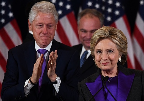 hill-and-bill-2.jpg