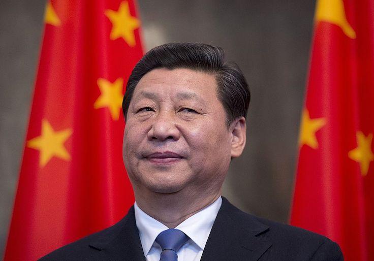 Washington Free Beacon: China Boots U.S. Journalis
