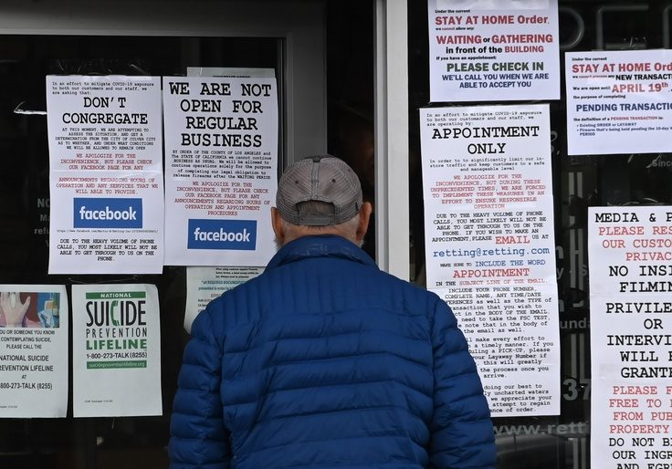 Washington Free Beacon: Gun-Rights Groups Sue Nort