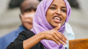 Washington Free Beacon: Ilhan Omar's Payments to H