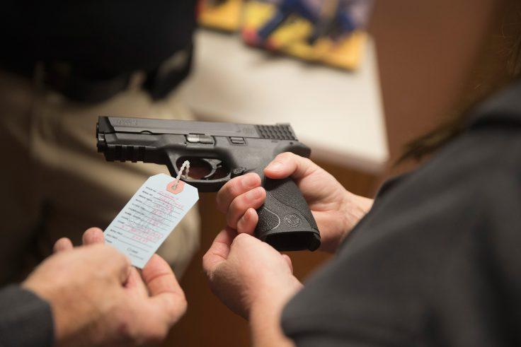 Guns--736x491.jpg
