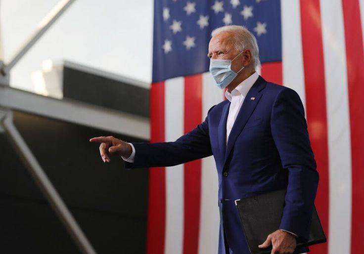 FREE BEACON – Report: Biden Economic Policy Will Kill Two Million Jobs