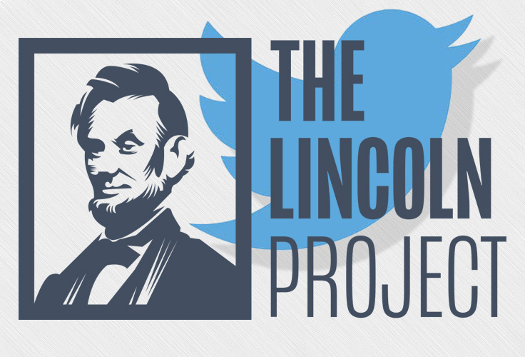 Twitter's Former Comms Guru Advises Lincoln Project's Dark Money Offshoot